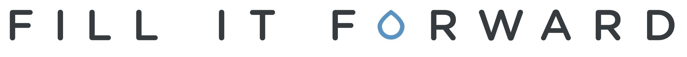 Fill it Forward, Inc.