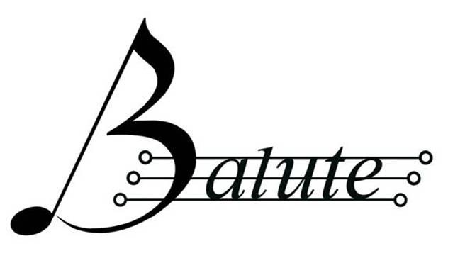 Balute Inc.