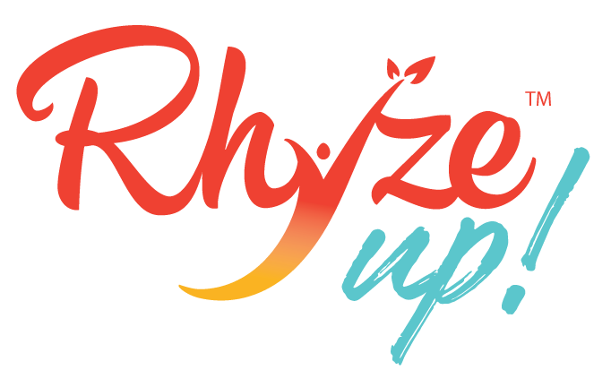 The Rhyze Award