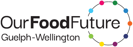 Our Food Future Guelph-Wellington