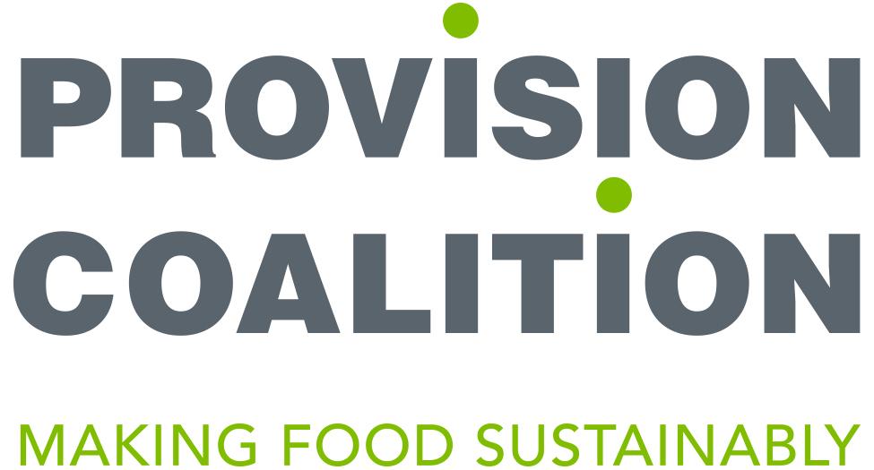 Provision Coalition