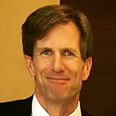 Steven Karpenko