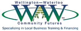Wellington-Waterloo Community Futures