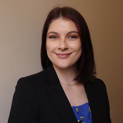 Paige Proulx