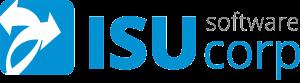 ISU Software Corp