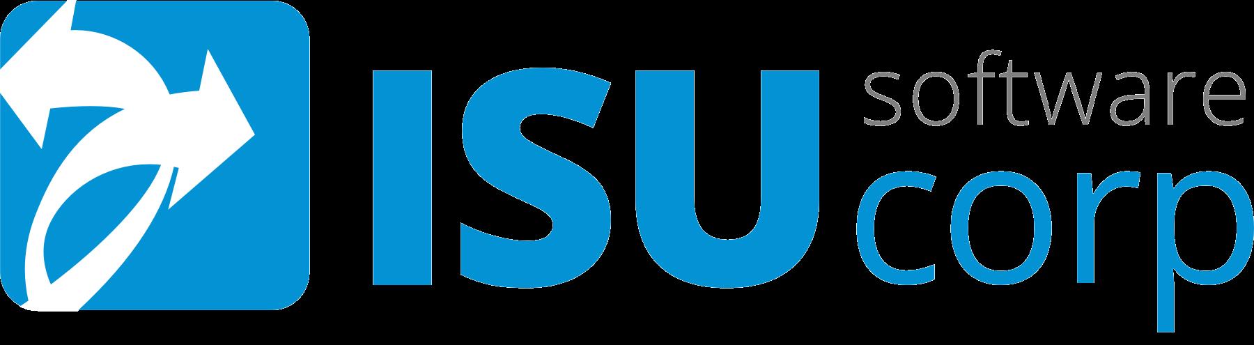 ISU Corp