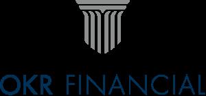 OKR Financial