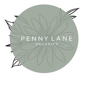 Penny Lane Organica