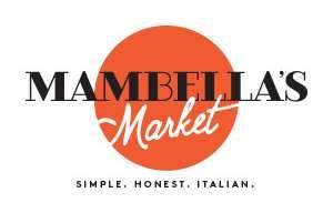 Membella's Market