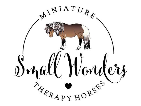 Small Wonders Therapy Horses