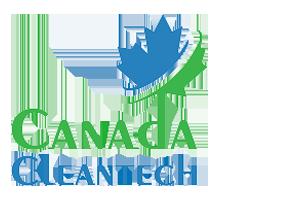 Canada CleanTech