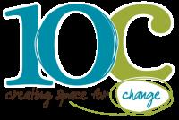 10C Logo