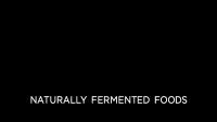 Mighty Fine Foods, Inc., Toronto