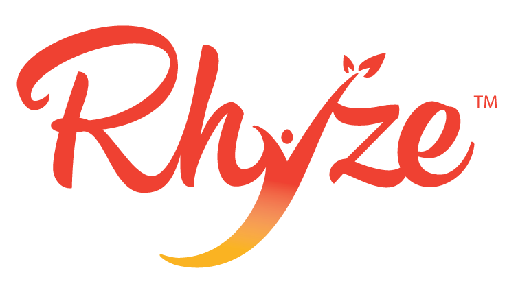 Rhyze