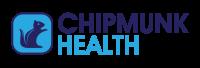 Chipmunk Health Canada Inc., Guelph