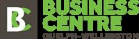 Business Centre Guelph Wellington
