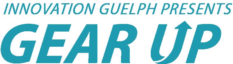 Gearup Logo