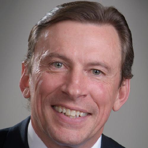 Paul Larmer