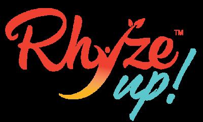 Rhyze Up!
