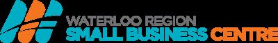 Waterloo Region - Small Business Centre