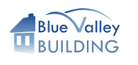 Blue Valley Building Corporation, Guelph