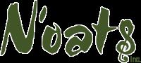N'oats Inc., Puslinch Township