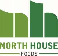 North House Foods Ltd., Ottawa