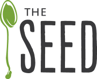 The Guelph Community Health Centre (The SEED community food project), Guelph