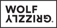 Wolf and Timber Inc., Waterloo
