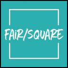 FAIR/SQUARE