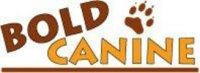 Bold Canine Inc., Wellington