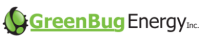 Greenbug Energy Inc., Haldimand-Norfolk