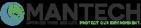 Mantech Inc., Wellington