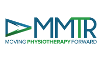 Moore Muscle Therapy & Rehabilitation Inc., Guelph
