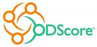 ODScore Inc., Wellington