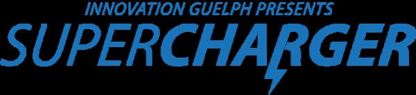 Innovation Guelph's SUPERCHARGER program
