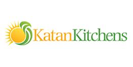 KatanKitchen Logo