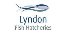 Lyndon Fish Hatcheries