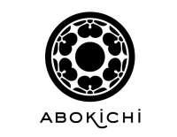 Abokichi Inc., Hamilton