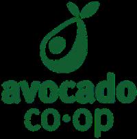 The Avocado Sustainability Co-operative Inc., Waterloo