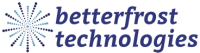 Technologies Inc., Toronto