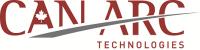Canweld Group Inc. D/B/A Canarc Technologies, Halton