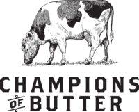 Champions of Butter, Grey County
