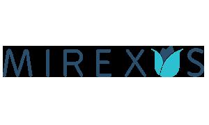 Mirex Logo
