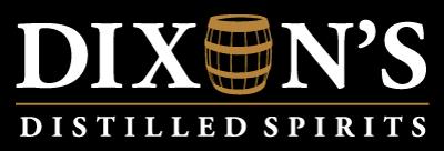 Dixons Distilled Spirits