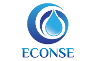 Econse Water Purification Systems Inc., Toronto