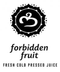Forbidden Fruit, Toronto CY