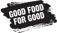 Good Food for Good, Toronto CY