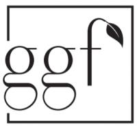 Green Gourmand Foods Inc., Toronto