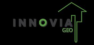 Innovia GEO Corp